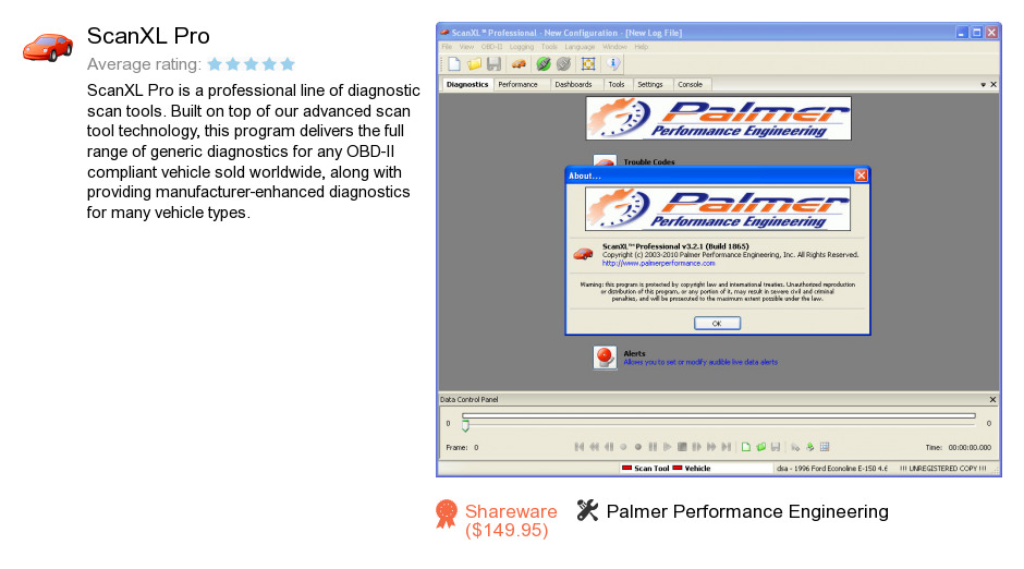 search results automotive software torrent sitehtml