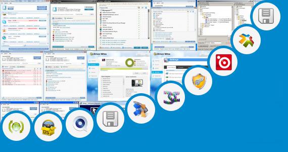 Tl Wn851nd Windows 10 Driver - scannerdagory3x