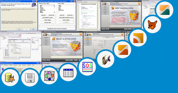 Paddle Accounting Software Related Keywords & Suggestions