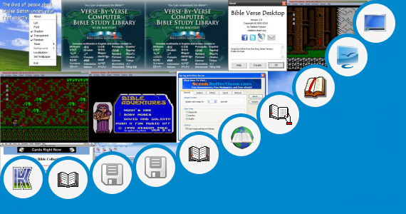 Free Download Amharic Bible Software For Pc - softavasoftteam
