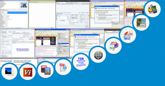 Software collection for Jpeg Image Expander Online