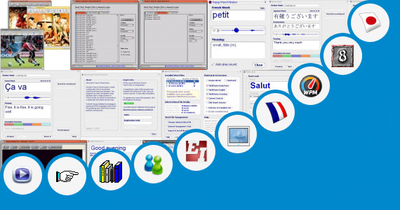 Software collection for Learn Marathi Number Names 1 To 100