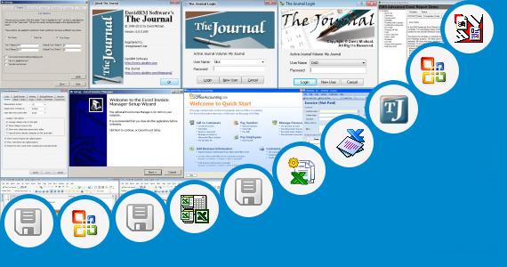 general ledger template pdf .