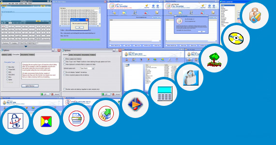 Software collection for Kd Max Software For Free