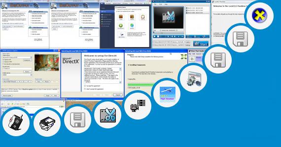 Matlab Compiler Sdk Download Torrent - d0wnloadinsurance's blog