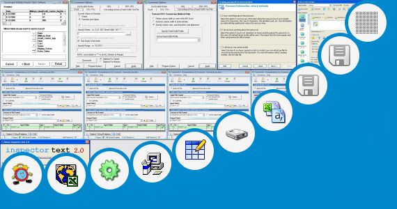 Software collection for Abacus Addition Worksheet