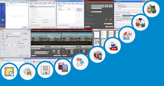 free online software to convert pdf to jpg