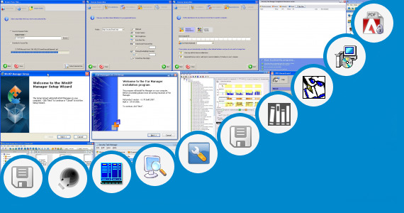 Software collection for Vb Code For Ebook Management System