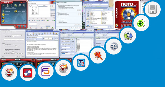 Software collection for Plugin Aimp3 Mp3 Convert
