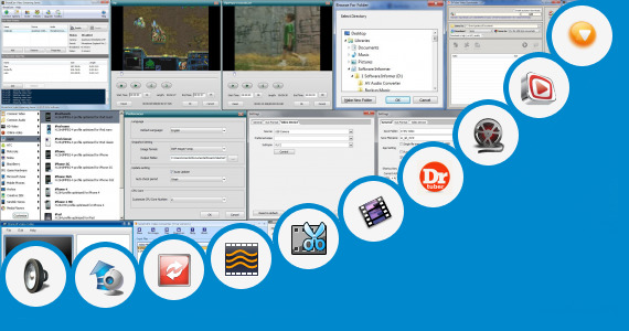 Software collection for Sunny Lion Full Open Video