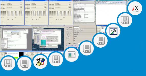 pdf creator free download win 7 64 bit