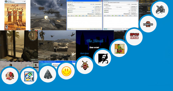 Software collection for Poor Sakura Fight Full Version Free