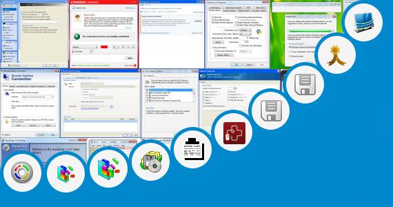 pdf viewer download for windows 10 64 bit