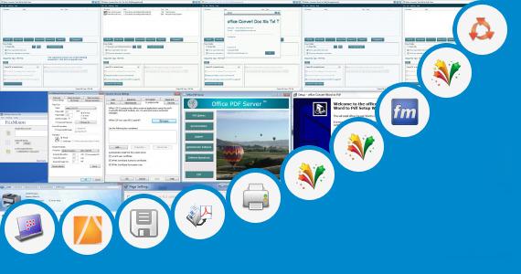 smart pdf creator pro free download