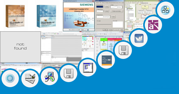 Foreign trading system project software