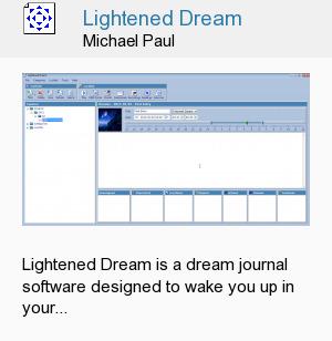 Lightened Dream
