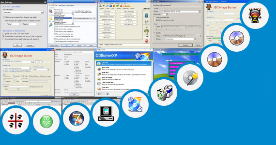 Windows 95 iso ita boot ultraiso and 16 more for Windows 95 iso