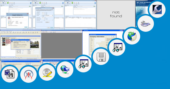 Auto backlink bot free download