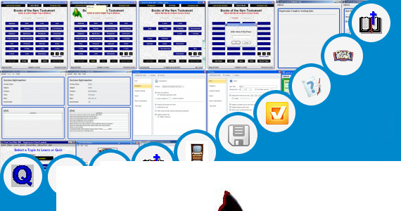 Software collection for Free Printable Gk Quiz For Class 5