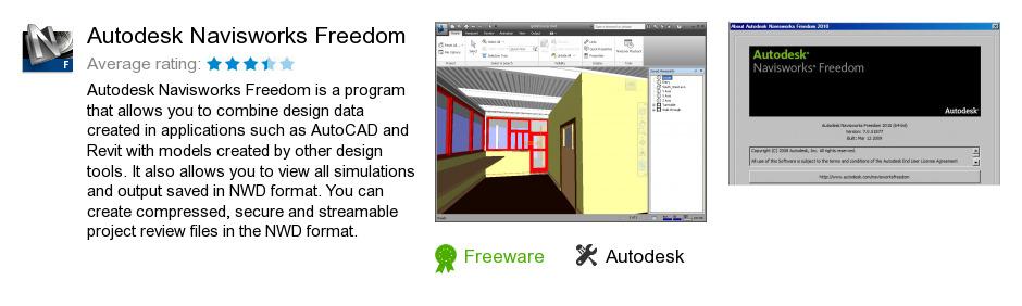 boolkorea blog. Black Bedroom Furniture Sets. Home Design Ideas