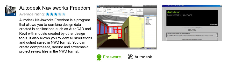cad software architektur idecad architektur heise download 3d cad hausplaner architektur. Black Bedroom Furniture Sets. Home Design Ideas