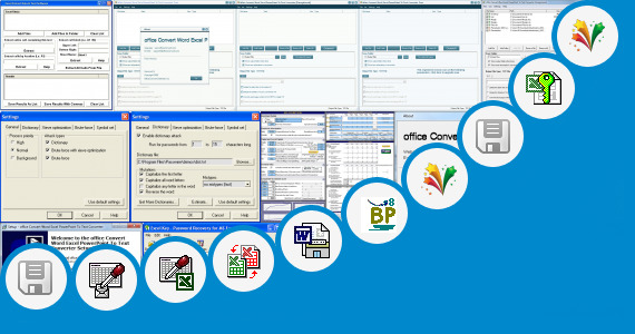 microsoft excel to pdf converter free download full version
