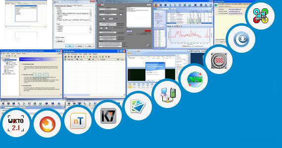 Download smtp scanner