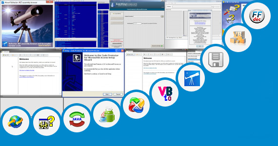 Download free Vb6 3D Game Source Code software - rubybackup