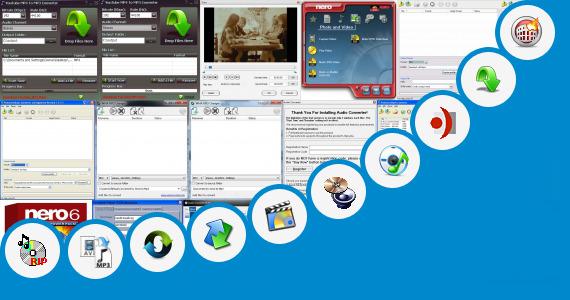 convert octet stream to pdf online