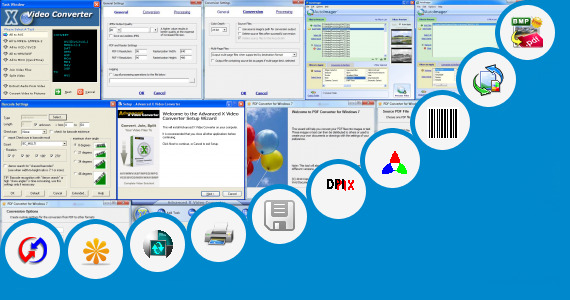 picture to pdf converter free