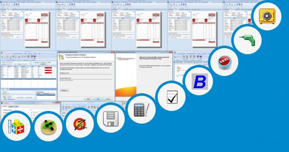 free pdf to excel converter filehippo