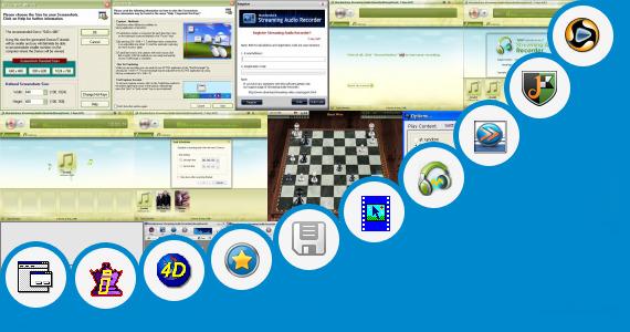 Customize 44+ Cool Presentation templates online - Canva
