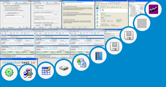 Software collection for Addition Worksheet For Senior Kg