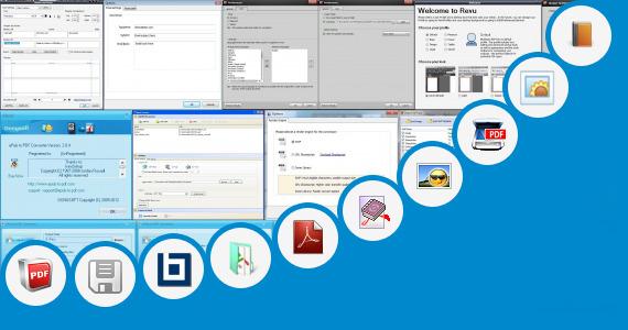 digital smile design pdf autodesk design review 2012 and 56 more. Black Bedroom Furniture Sets. Home Design Ideas