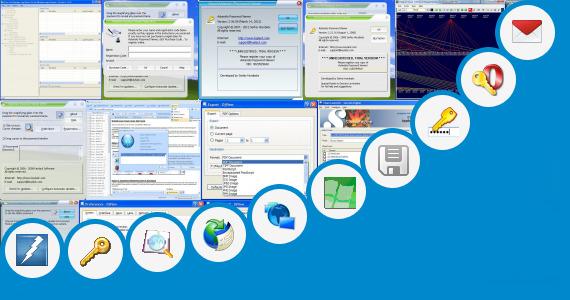 Opera Pass Viewer - Opera Mail and 30 more