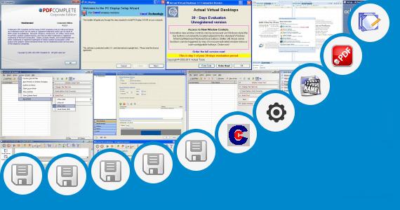 Microsoft Sql Server 2005 Instance Wincc Download
