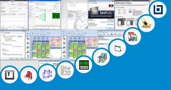 Software collection for Scrubber Design Calculation Pdf