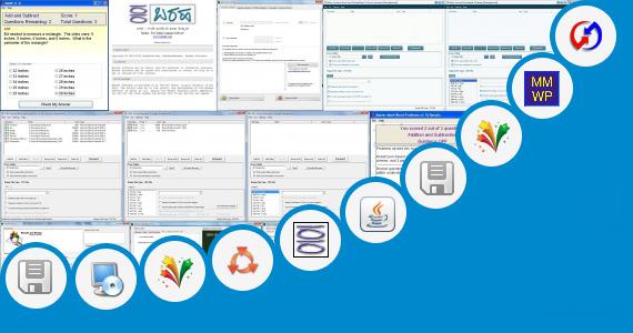 basics of java pdf