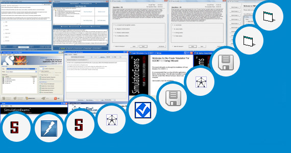 Cisa study guide free download
