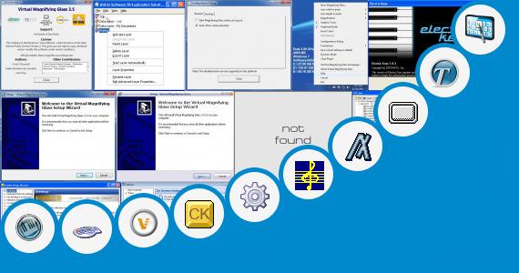virtual sailor 7 activation key