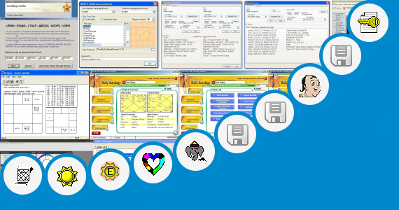 Horoscope Matching Software Free Download