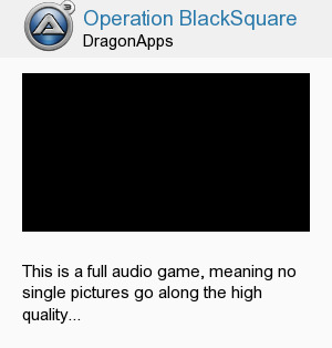 Operation BlackSquare