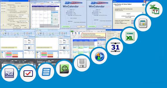 activity calendar template menu calendar templates activity calendar
