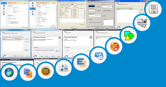 Software collection for How To Draw Road Map Using Visio