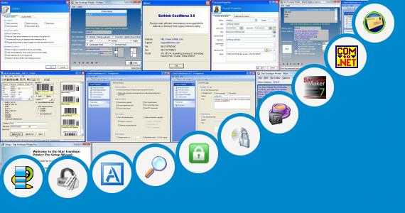 Lugaru Registration Code And Name - Aurigma COM to .NET and 59 more