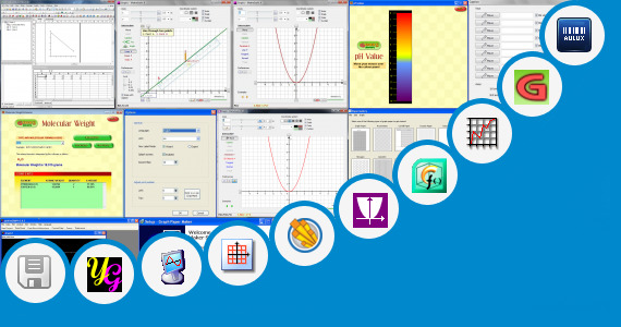 Linear function graph maker genius maker free edition and 30 more