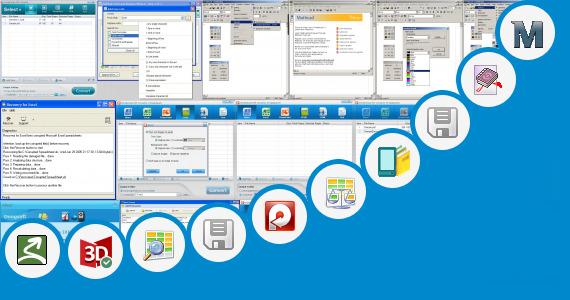 ms excel formulas pdf download