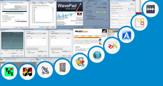 Software collection for Full Form Of Pop In Marketing