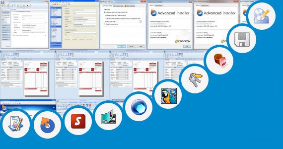 autoplay menu builder templates - free price list design template wonderwebware template