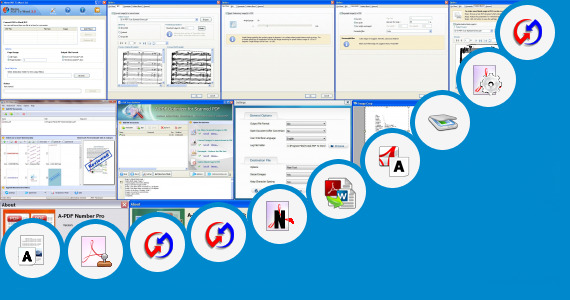 Software collection for La France En Direct Pdf